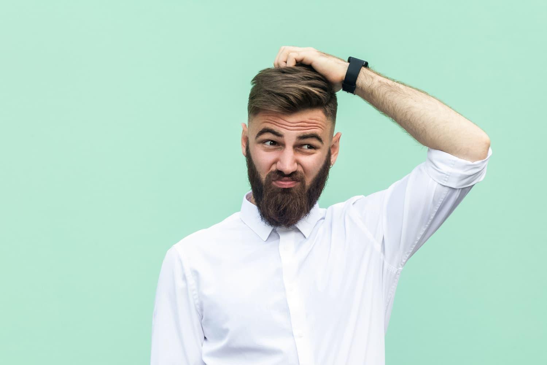 Sieben Fragen zum Bachelor Studium