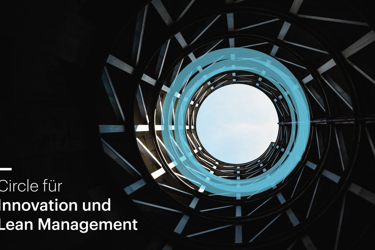 Circle-Innovation-Lean-Management-neu