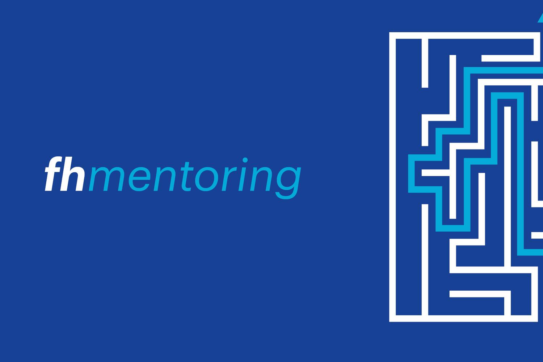 FH Mentoring