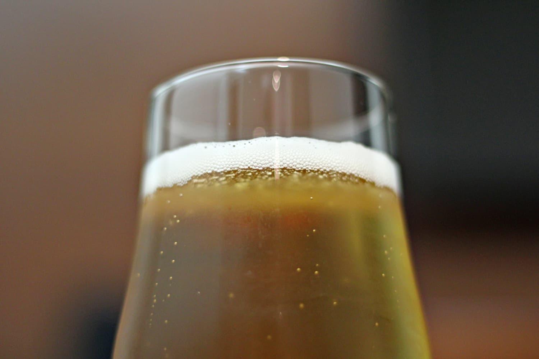 Schmuckbild Bier