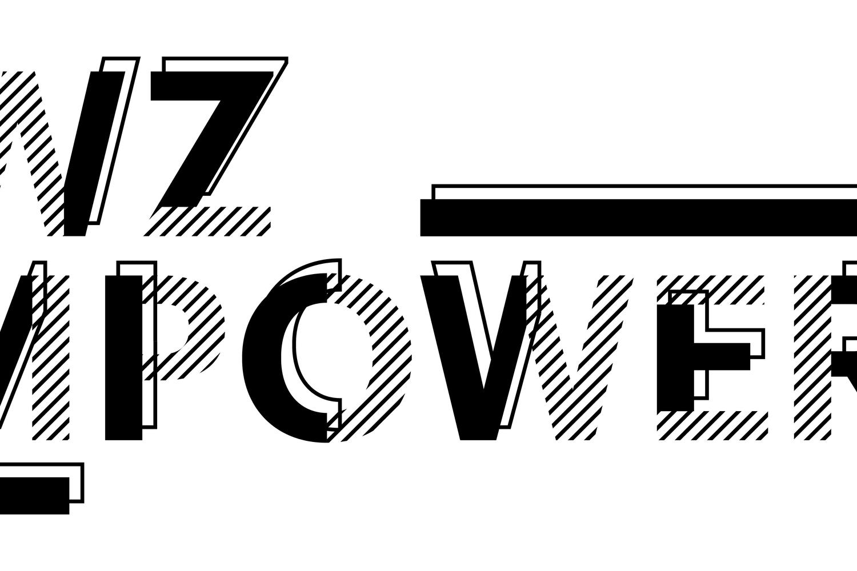 Logo Empowers