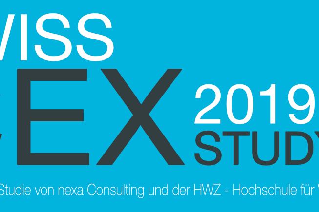 Bammer Swiss CEX Study 2019