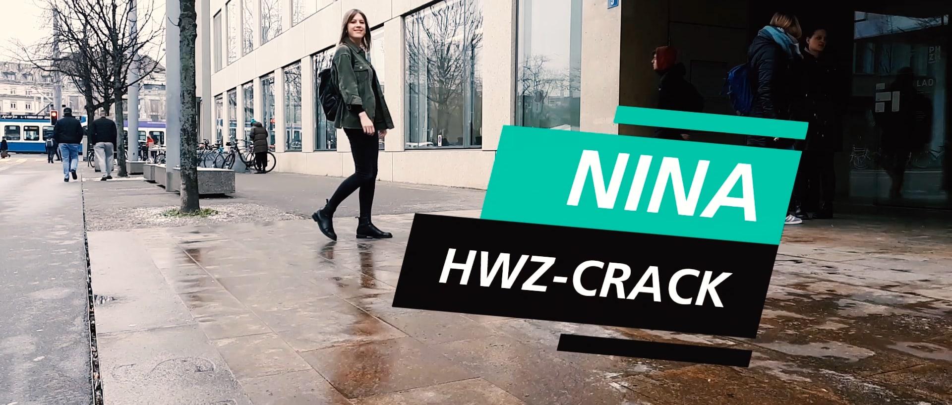 Videoverkstatt HWZ Crack