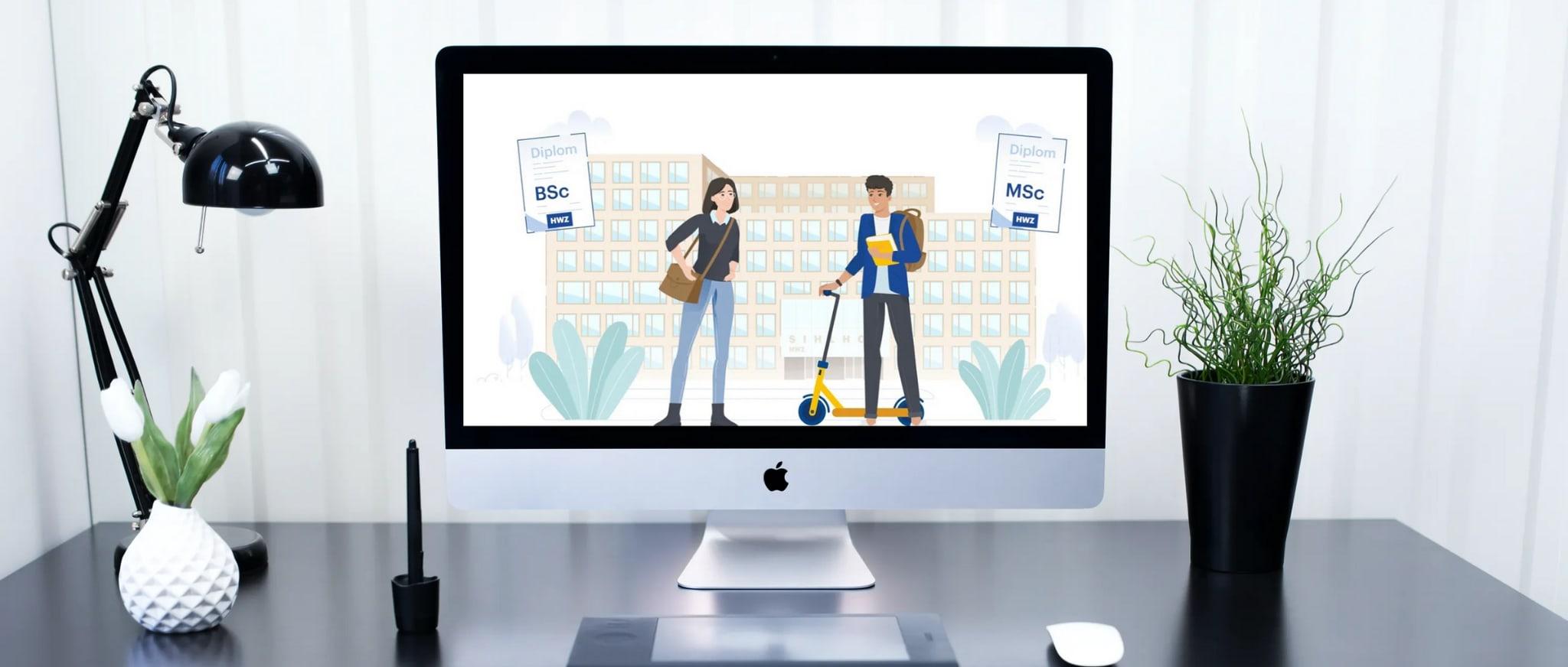 Unterschiede private und staatliche Fachhochschule