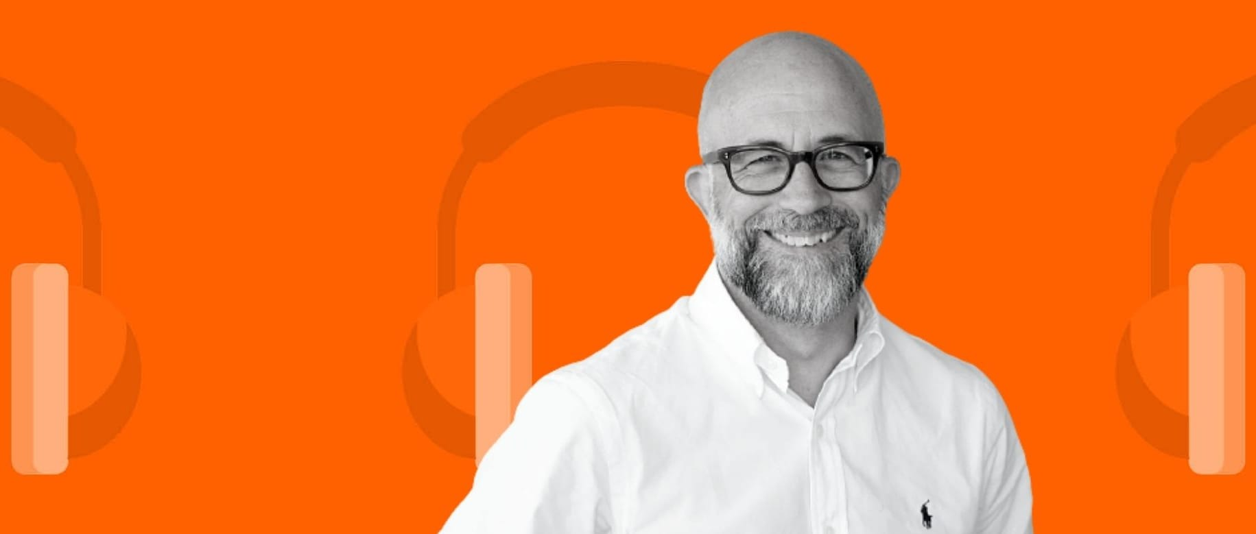 Urs Bucher, Podcast
