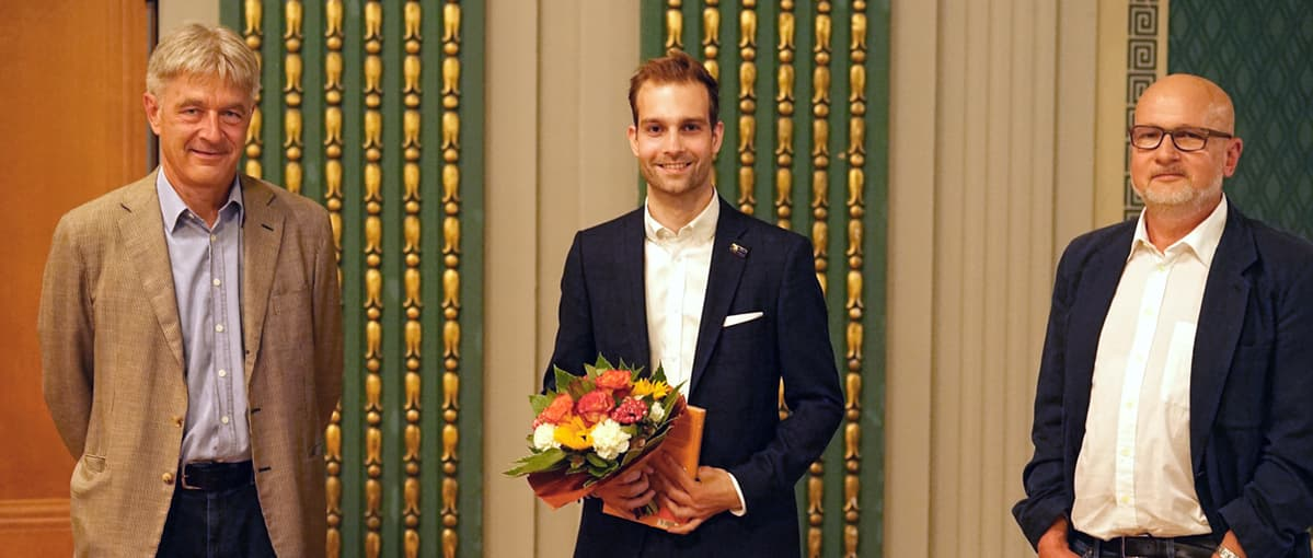Florian Hirschbühl