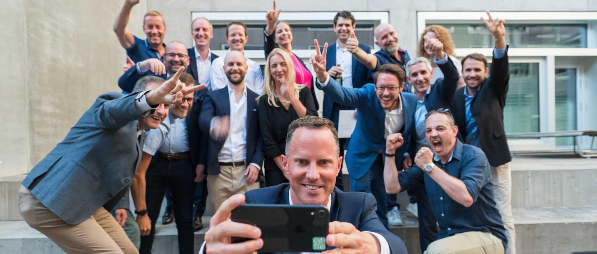 Titelbild-CAS-Digital-Leadership