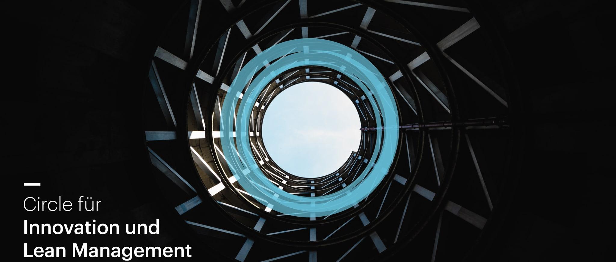 Circle-Innovation-Lean-Management-neu
