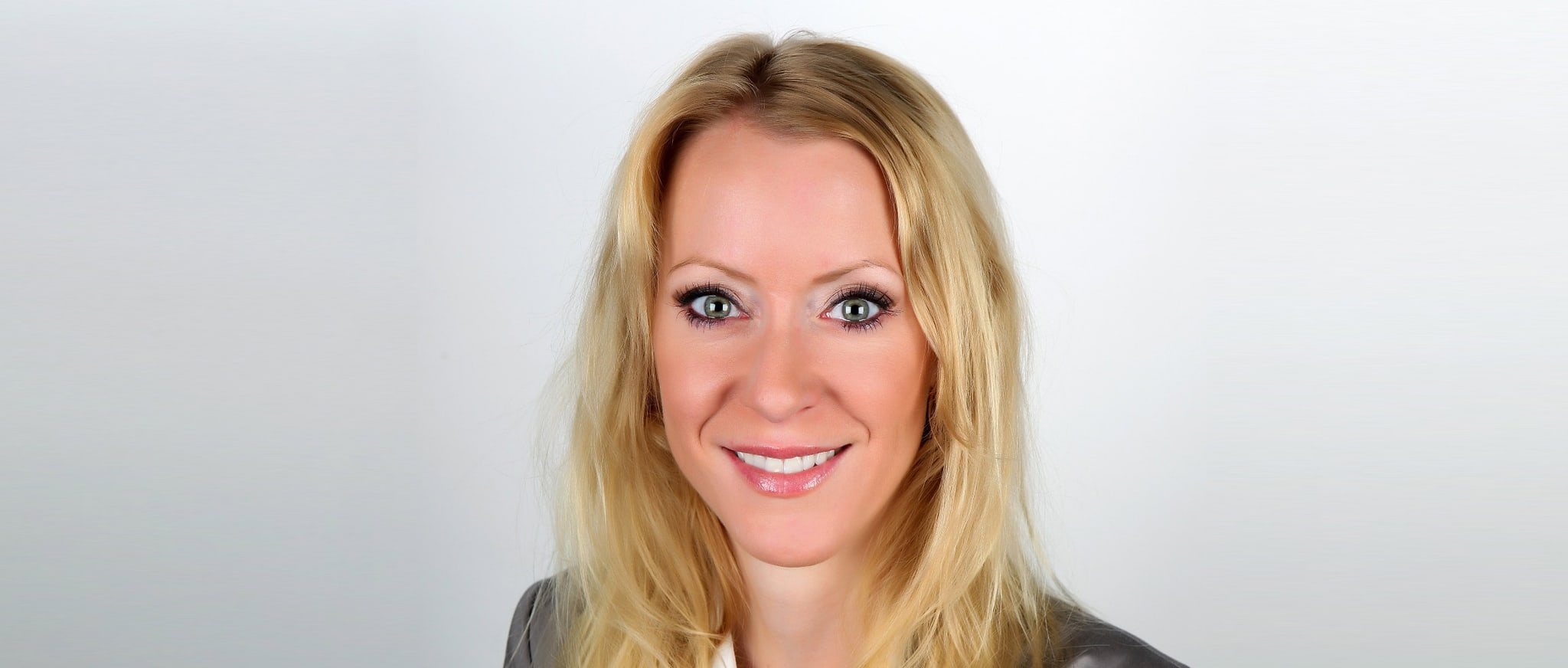 Jasmin Schenk, Absolventin CAS Digital Insurance