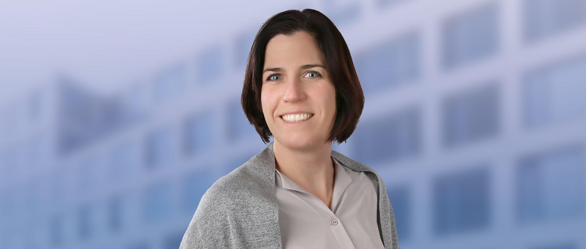 Titelbild Bettina Freihofer
