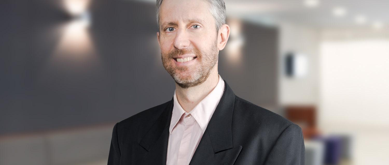 Portrait Manuel Dawson