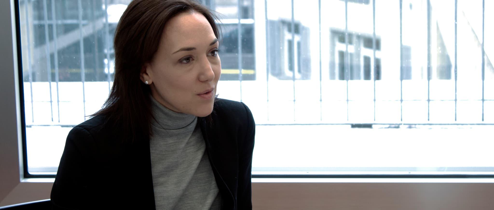 HWZ-Interview-Digitales-Marketing-Taheny-Hintz-2018-2