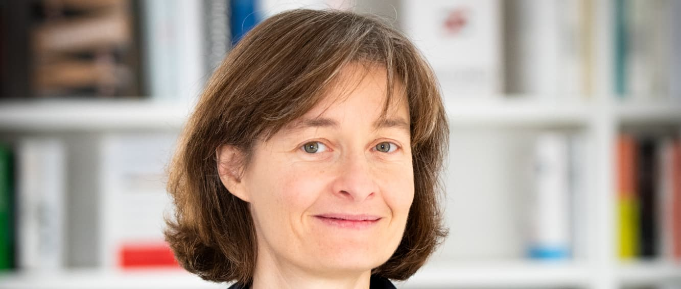 Cornelia Diethelm Digitale Ethik