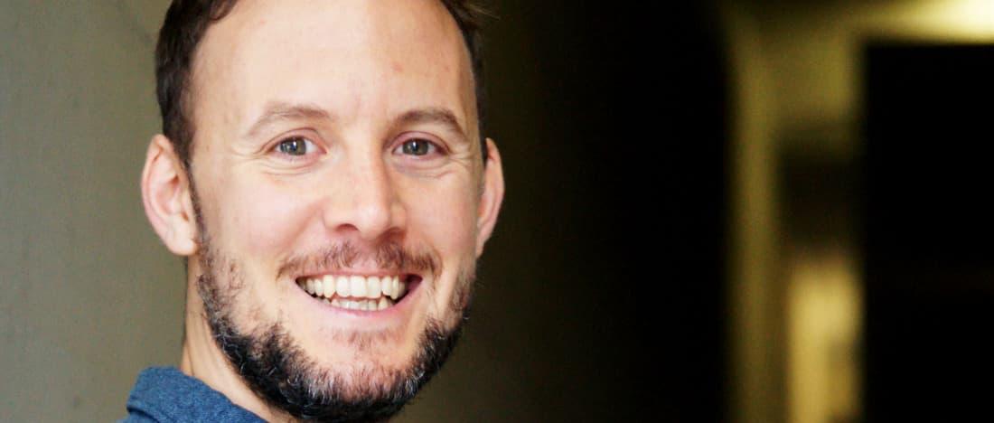 Marc Brändli CAS Brand Leadership HWZ