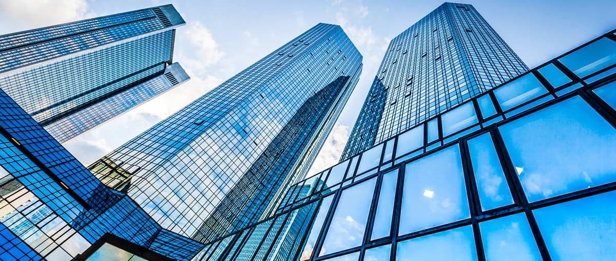 MAS Real Estate Management