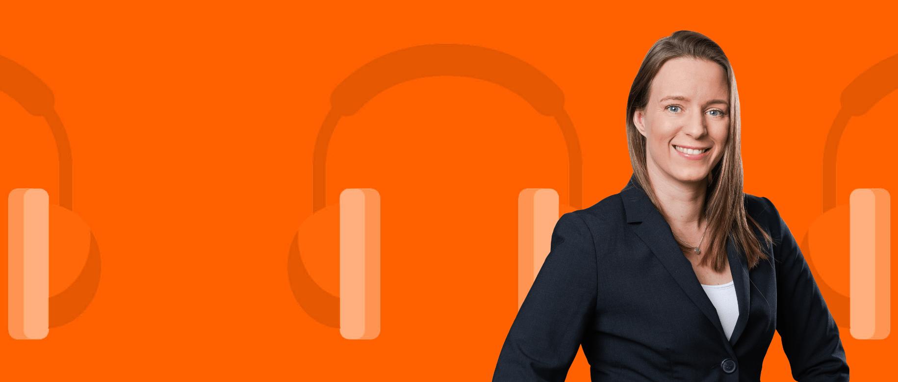 Podcast Afke Schouten
