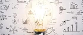 MAS Business Intelligence - HWZ