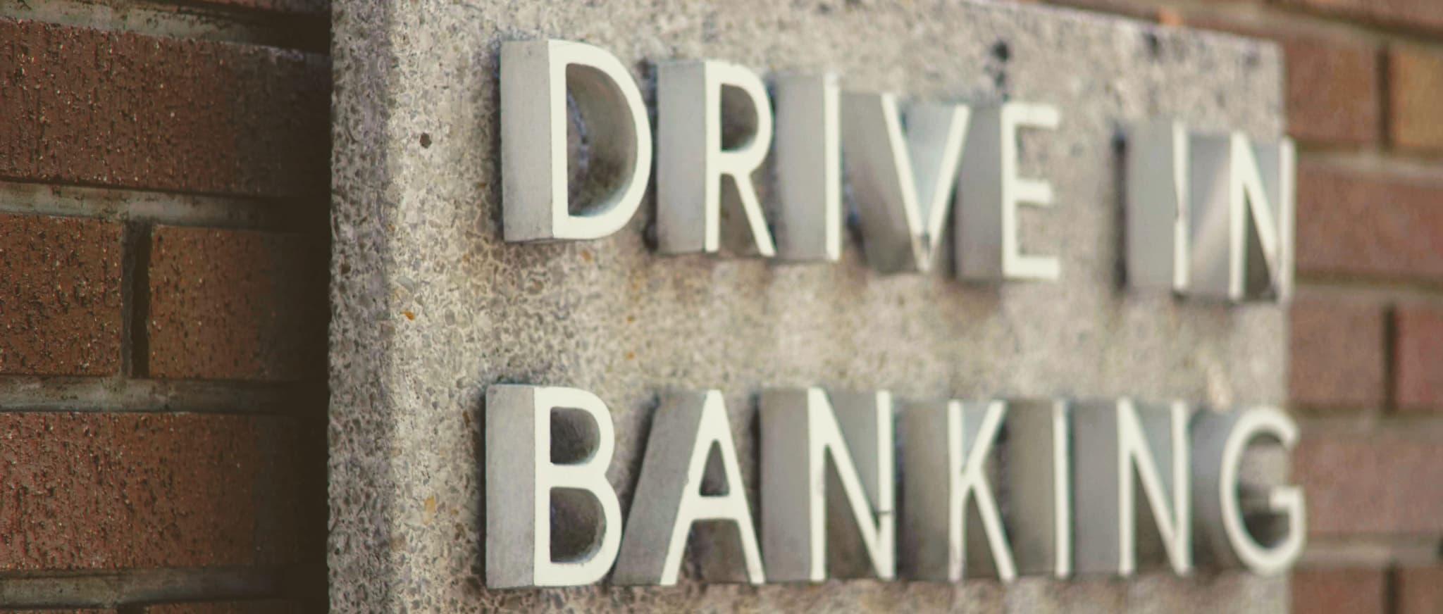 Banking & Finance Themenübersicht