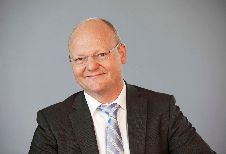 Simon Ulrich