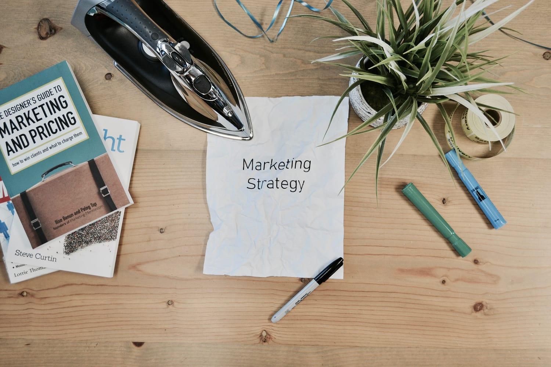 Beitragsbild Center Marketing