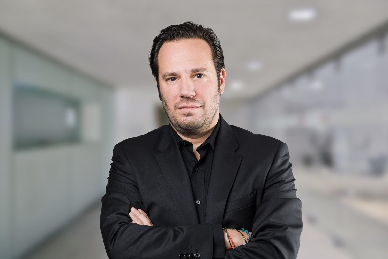Profilbild Manuel Nappo