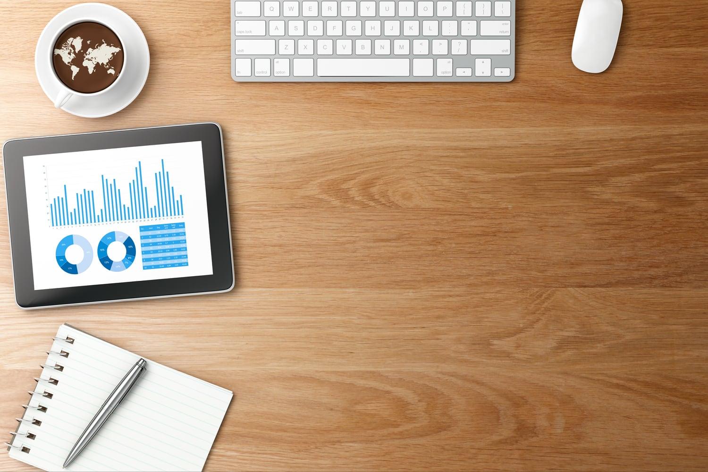 Beitragsbild - Center for Digital Business - HWZ