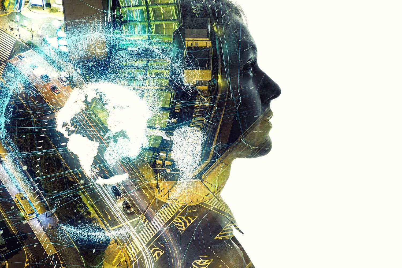Schmuckbild CAS AI Management