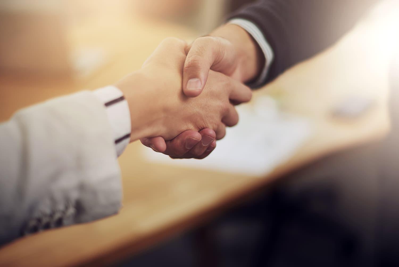 Schmuckbild - HWZ-Firmentrainings gemeinsam entwickeln