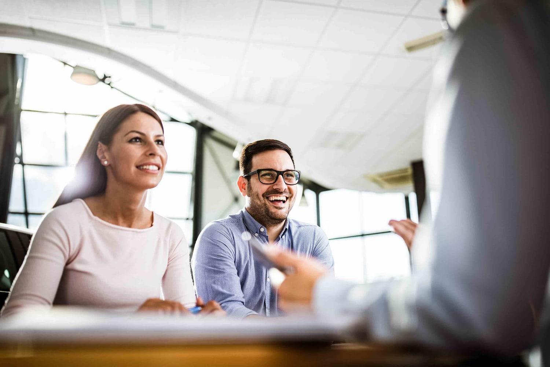 Beitragsbild CAS Customer Relationship Management HWZ