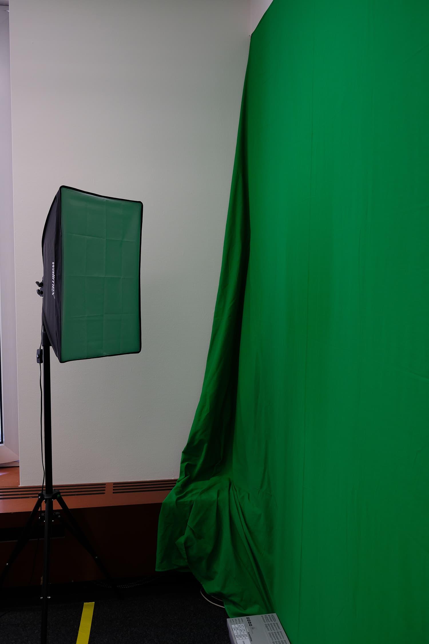 Videoraum
