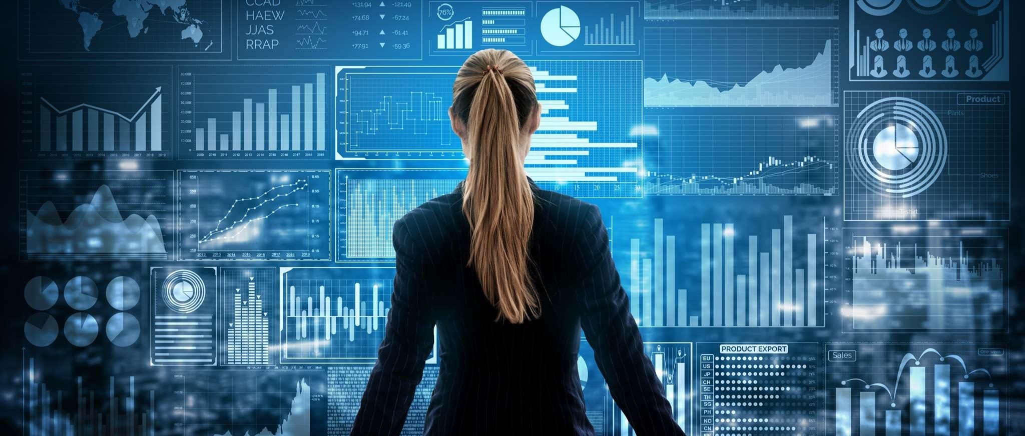 HWZ-Business-Analytics-Forum-WEB-Header-2021-09-16