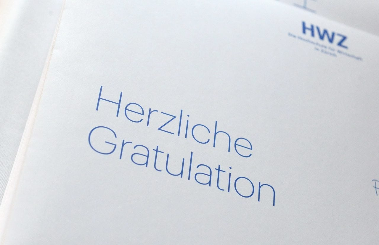 hwz master thesis