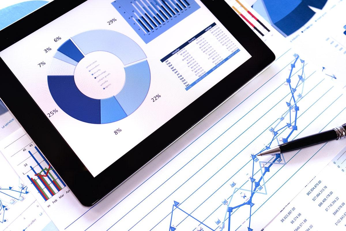 Beitragsbild CAS Strategisches Controlling