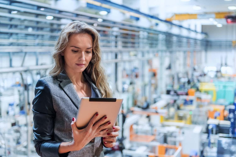 Beitragsbild CAS Marketing Automation HWZ