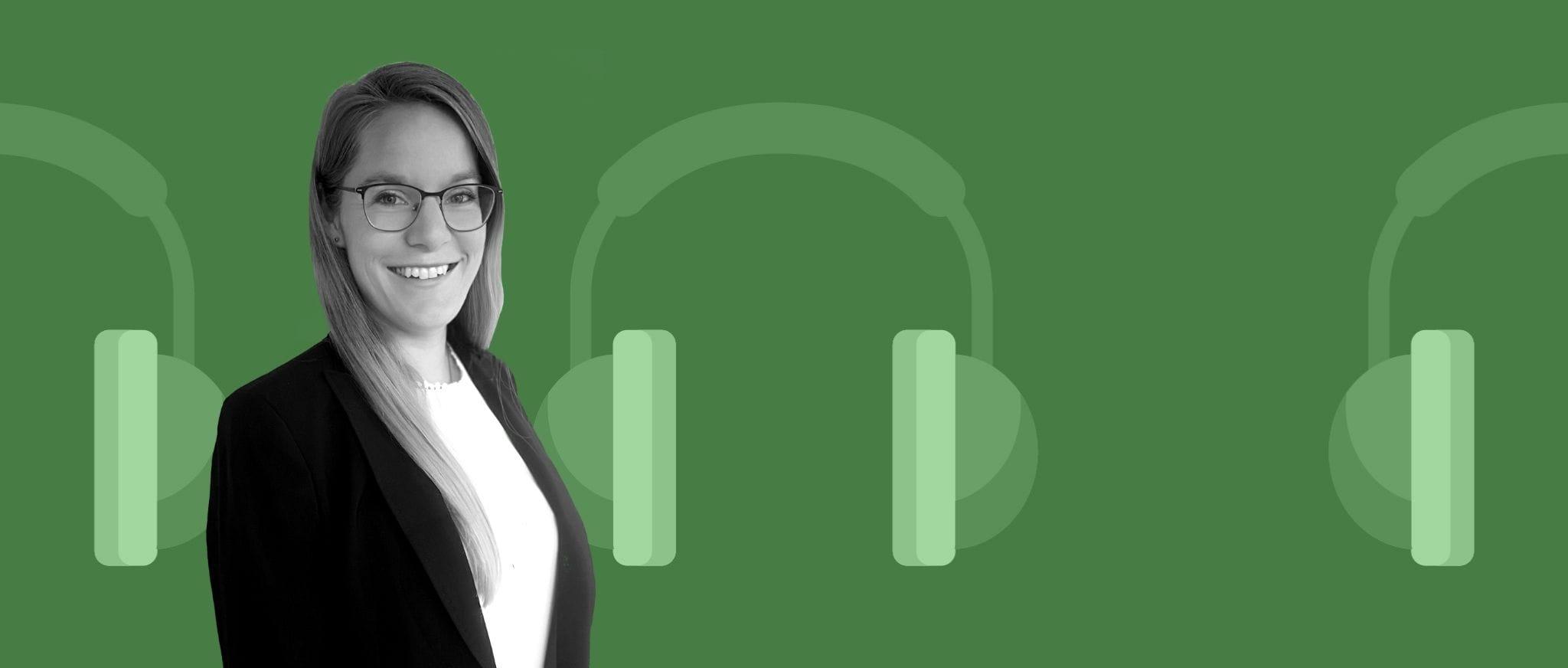 Titelbild_Podcast_Stephanie_Bosshard