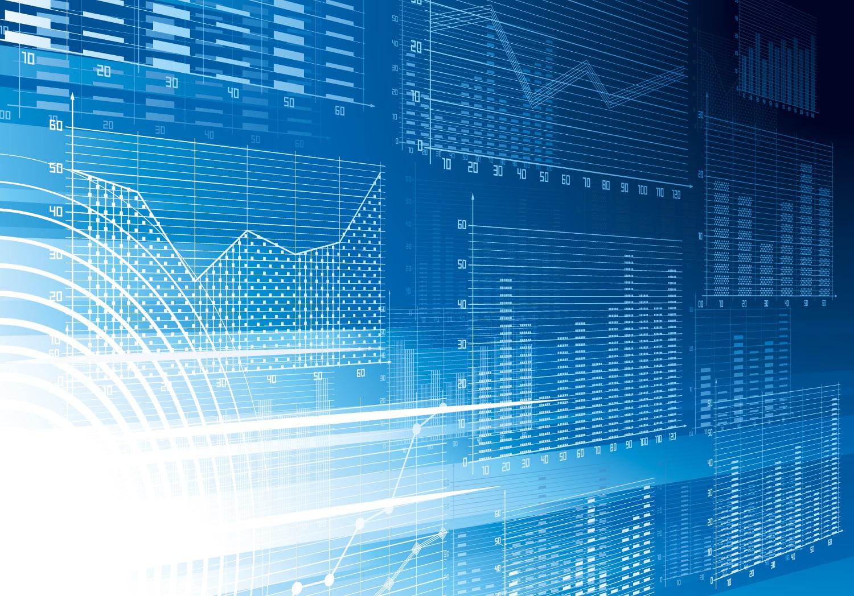 Titiel CAS Data Driven Controlling HWZ