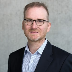 Dr. Christoph Ebnoether