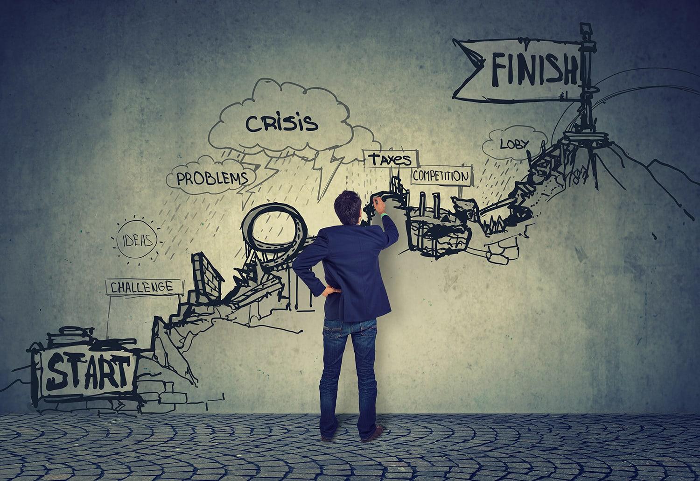 Titel CAS Entrepreneurial Leadership HWZ