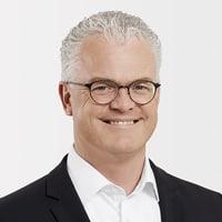 Markus Daniel