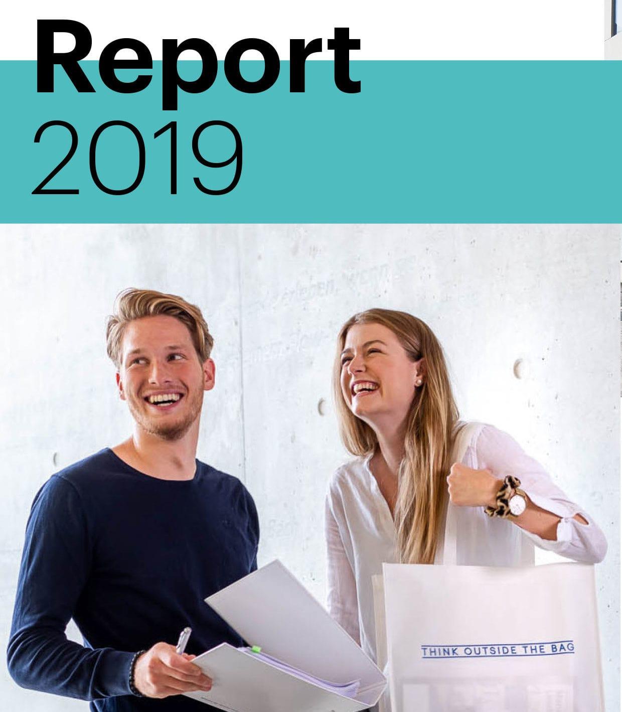bild-hwz-report2019-titel