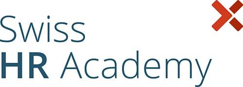 Logo Swiss HR Academy