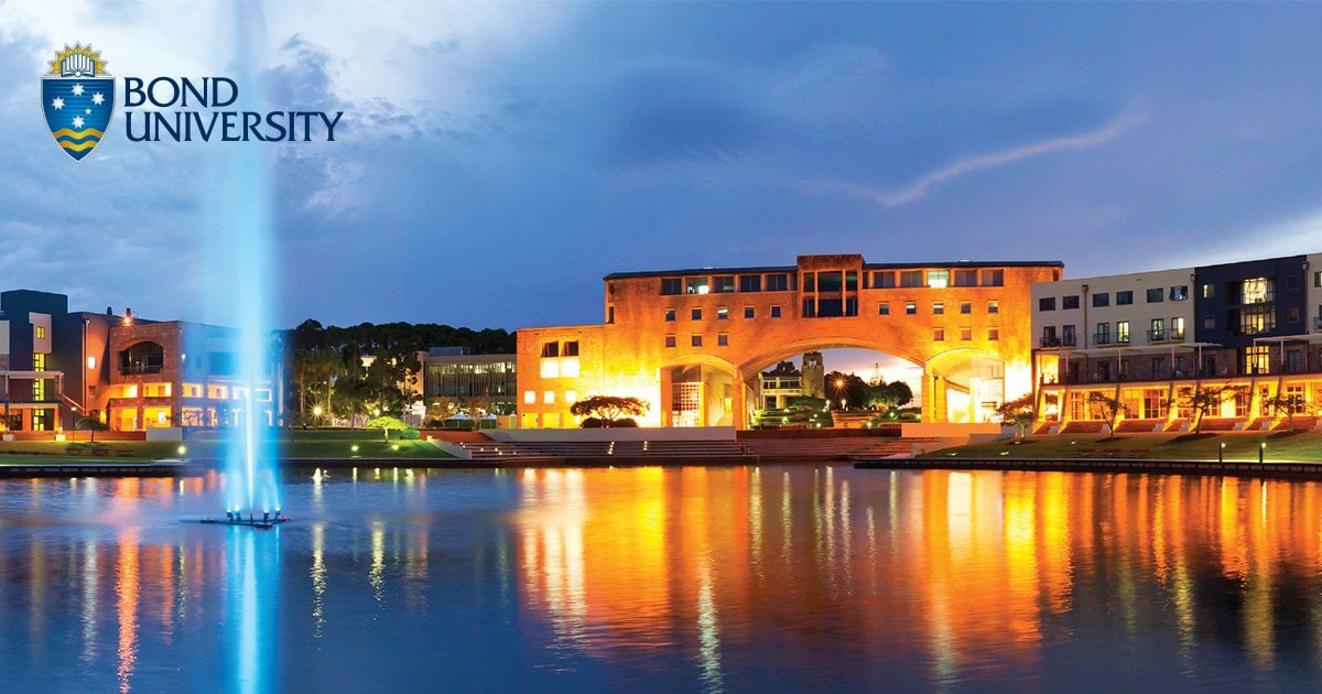 Auslandsemester Bond University Australia