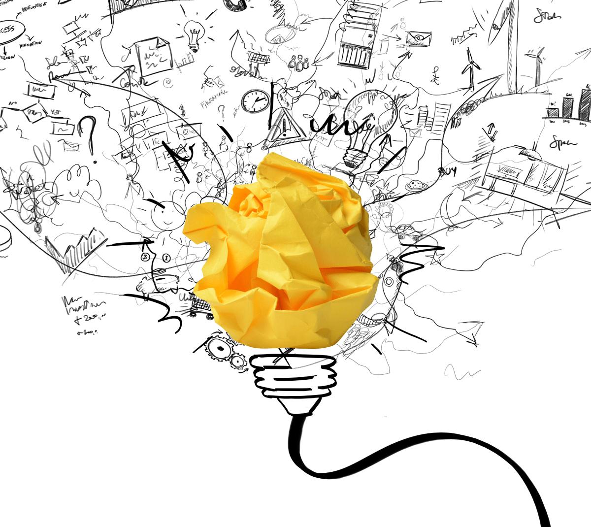 Schmuckbild Innovation