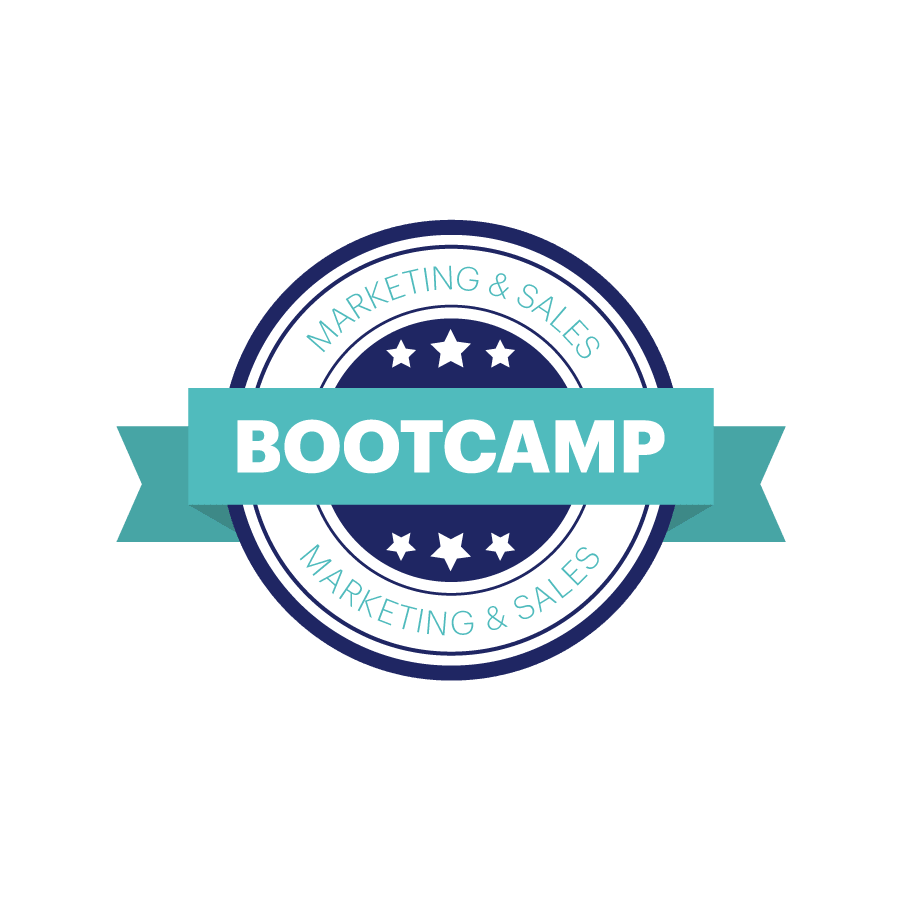 HWZ/WEKA Marketing Bootcamp
