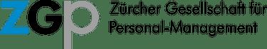 logo zgp
