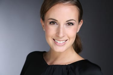 Marianne Lütolf
