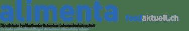 Alimenta_Logo