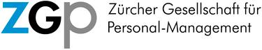 ZGP Logo