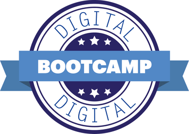 Grafik Digital Bootcamp