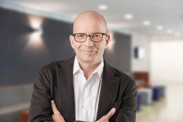 Portrait Marcel Blattner